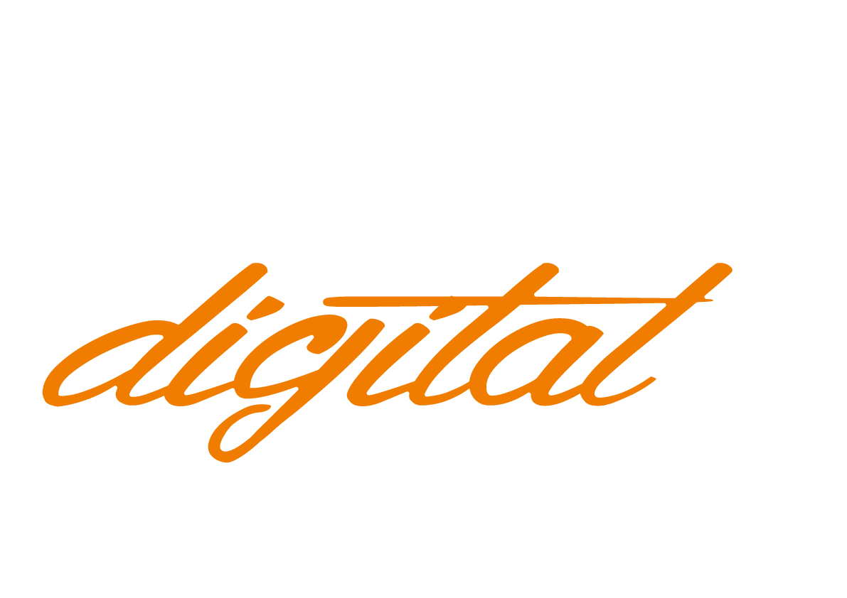 Le coin du digital