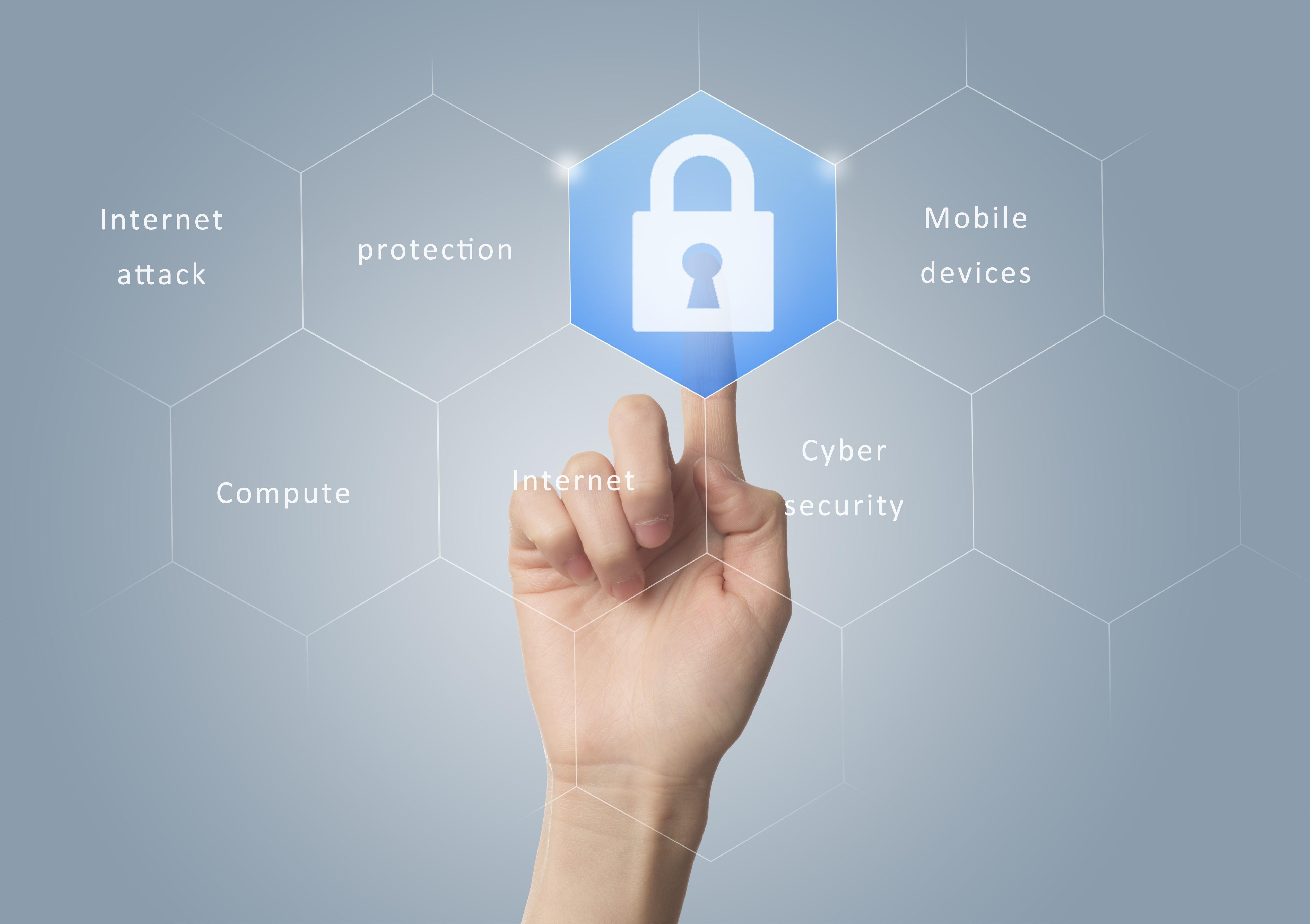 Certificat SSL : pourquoi est-il utile pour votre site internet ?