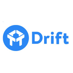 Drift : Un module de tchat WordPress qui favorise les contacts