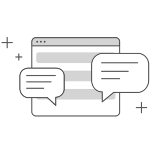 social listening :surveiller les réseaux sociaux