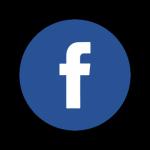 Augmenter la visibilité sur Facebook