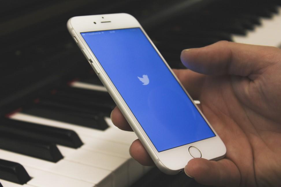 gestion des réseaux sociaux a angers