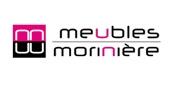 Meubles Morinière