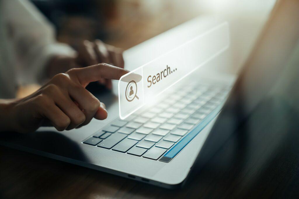algorithme-google-seo